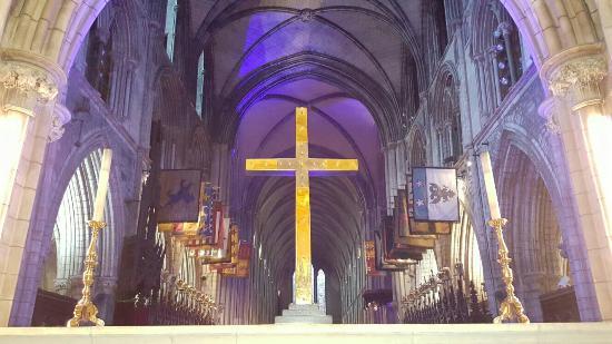 Saint Patrick's Cathedral: IMG-20151010-WA0024_large.jpg