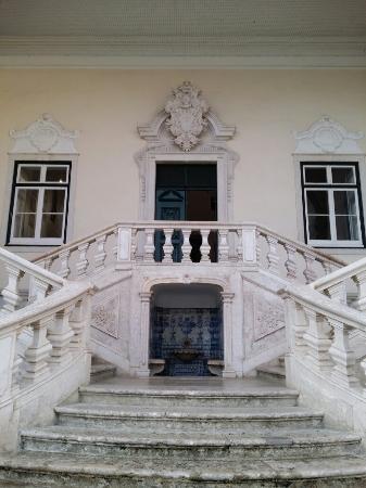 St Julian's School