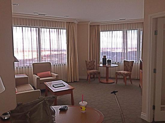 Delta Hotels by Marriott Regina: photo0.jpg