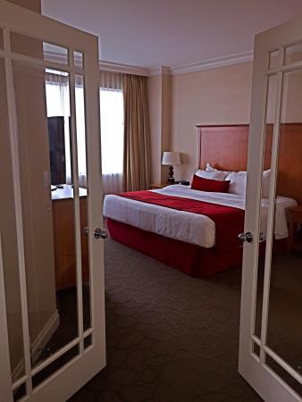 Delta Hotels by Marriott Regina: photo1.jpg