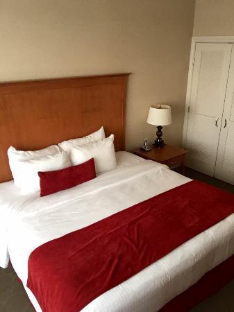 Delta Hotels by Marriott Regina: photo2.jpg