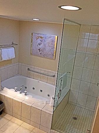 Delta Hotels by Marriott Regina: photo3.jpg