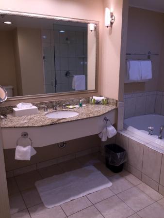 Delta Hotels by Marriott Regina: photo4.jpg
