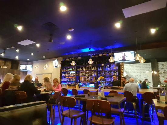 Crave Italian Oven Bar Ta Img 20171026 191145 Large Jpg