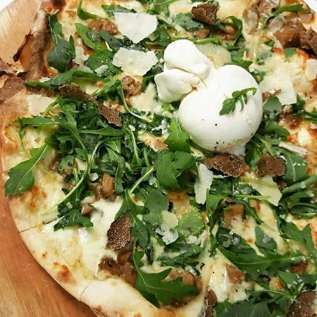 ristorante pizzeria S.Croce