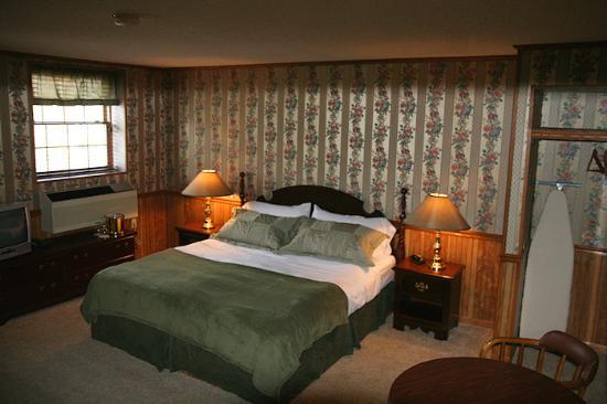 Unique Weird Romantic Hotels Rooms |Unusual Hotel Rooms