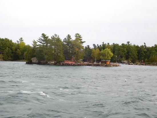 Gananoque, Canada: photo1.jpg