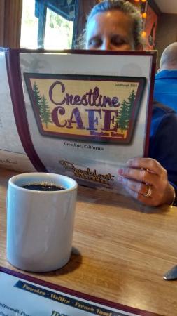 Crestline_Crestline Cafe_2015-10-26