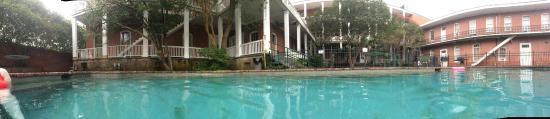 St. Vincent's Guest House : photo1.jpg