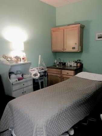 Couture Salon And Spa Bethlehem