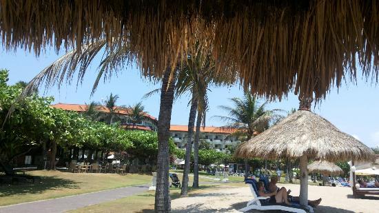 Rental Mobil Di Bali Murah Di www.balichandra.com | Grand ...