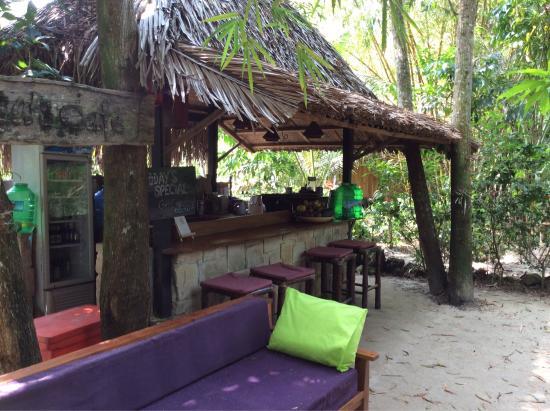 Freedomland Phu Quoc Resort: photo0.jpg