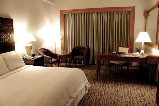 deluxe king picture of the grand renai hotel kota bharu tripadvisor rh tripadvisor ca