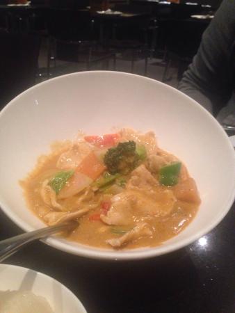 Thai hotspot asian cuisine : photo0.jpg