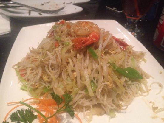 Thai hotspot asian cuisine : photo1.jpg