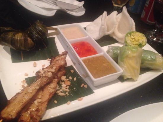Thai hotspot asian cuisine : photo2.jpg