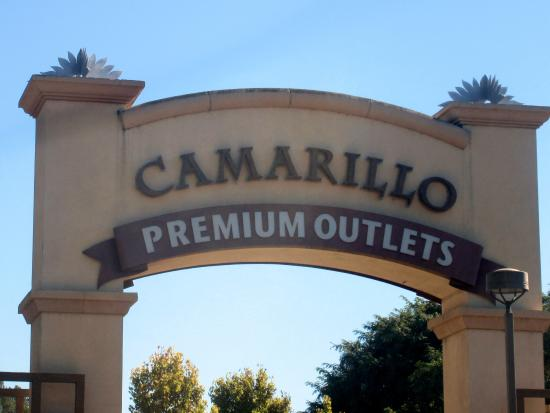 Restaurants near Camarillo Premium Outlets, Camarillo on TripAdvisor: Find traveler reviews and candid photos of dining near Camarillo Premium Outlets in Camarillo, California. Camarillo. Camarillo Tourism Camarillo Hotels Camarillo Bed and Breakfast Camarillo Vacation Rentals.