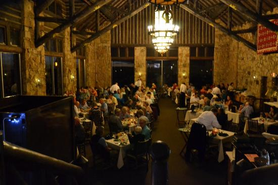 photo0 jpg picture of grand canyon lodge dining room