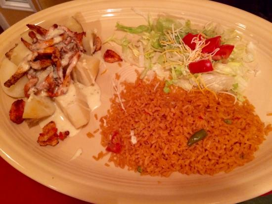 Tres Primos Authentic Mexican照片