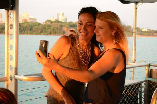 Πηγαίνετε Ψάρεμα dating Αυστραλία κολλήσει μεταξύ φίλων και γνωριμιών