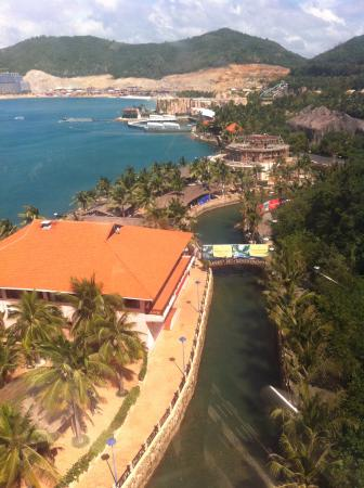phu quock picture of phu quoc island  kien giang