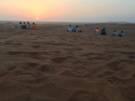 location photo direct link arabian expedition dubai emirate