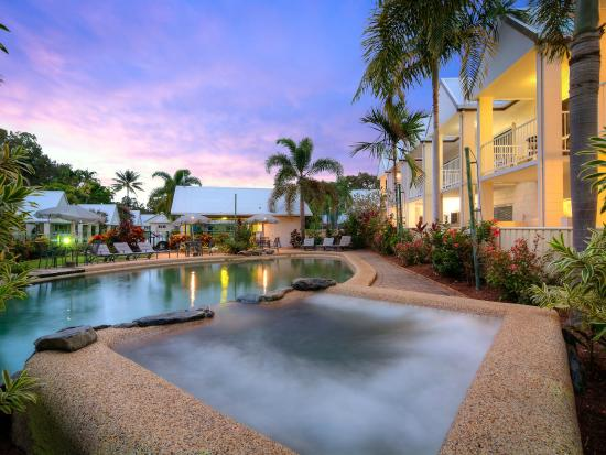 Photo of Titree Resort Holiday Apartments Port Douglas