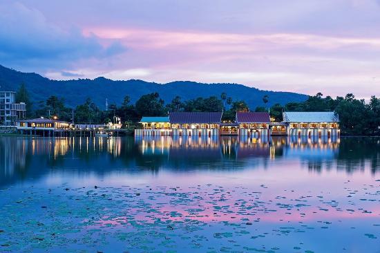 Chaba Resort & Spa