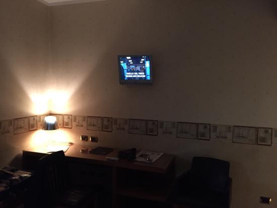 Hotel D'Este : photo0.jpg