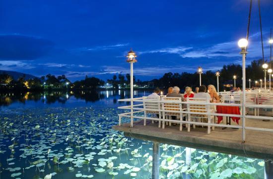 Chaba Resort And Spa Phuket
