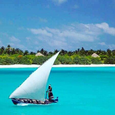 Dhivehi Malaafaiy
