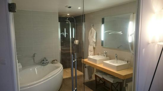Hotel de la Marine : DSC_1081_large.jpg