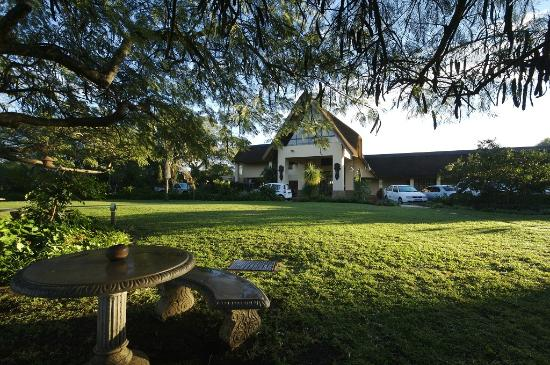 Photo of Hluhluwe Hotel And Safaris