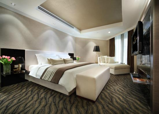 grand park orchard 138 1 6 6 updated 2019 prices hotel rh tripadvisor com grand park hotel singapore reviews grand park hotel singapore tripadvisor