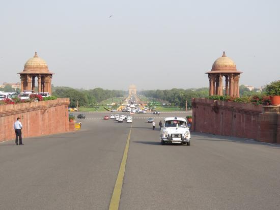 India Gate: photo0.jpg