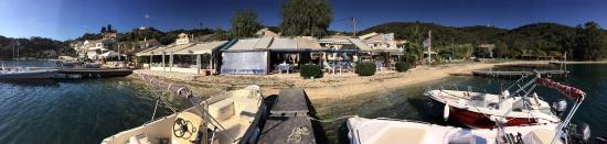 Kaparelli Taverna : photo0.jpg