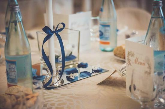 Matrimonio Tema Fotografia : Come scegliere il tema giusto per un matrimonio idee per feste