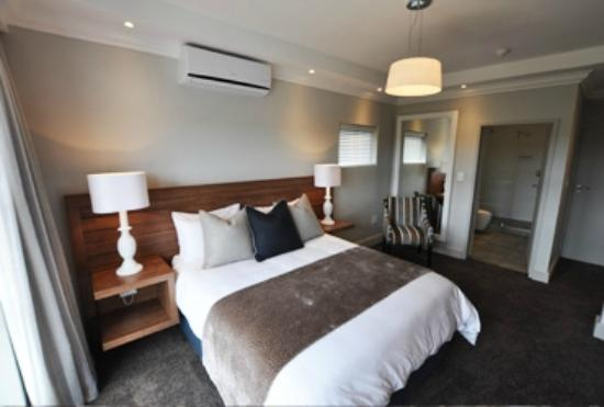 The Dunes at Arniston Hotel: Executive Room