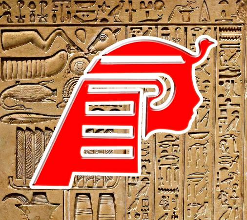 Pharaohs Tours