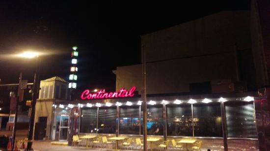 The Continental: IMAG1239_large.jpg