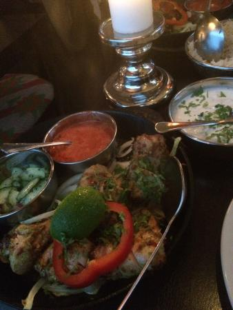 Mirchi Indian Kitchen : photo0.jpg