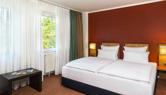The 10 best berlin hotels with free parking (2017)   tripadvisor