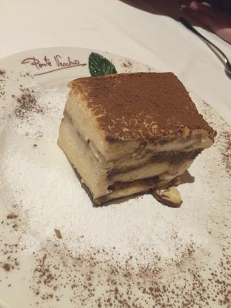 Restaurante Ponte Vecchio : photo2.jpg