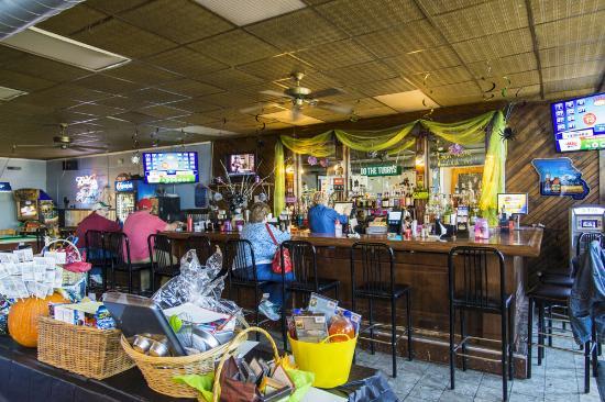 Tubbby's Grub & Pub