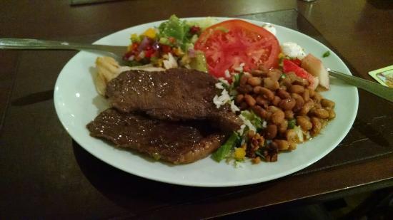 Restaurant Casarao
