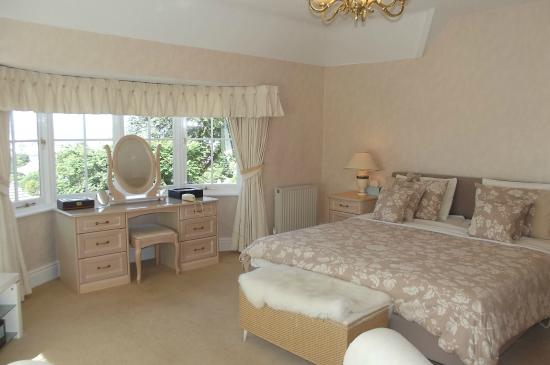 Bed And Breakfast Ramsey Isle Of Man