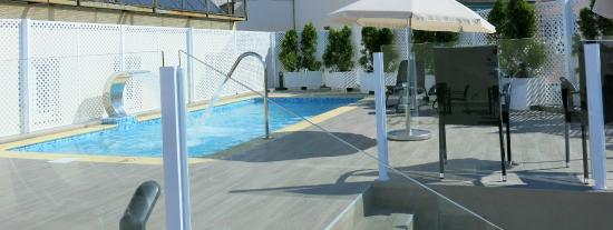 Photo of Ganivet Hotel Madrid