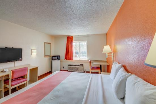 motel 6 wichita east 50 5 9 prices hotel reviews ks rh tripadvisor com