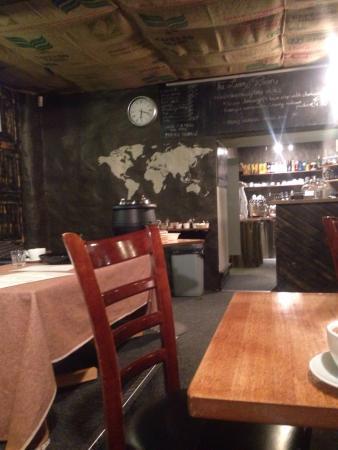 the living room cafe tallinn restaurant reviews phone number