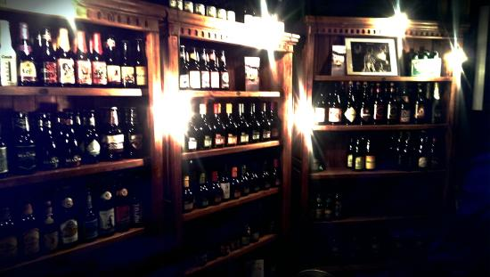 Aidan Pub